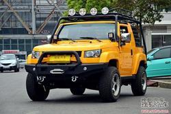 北汽B40现接受预订 订金1万元下月可提车