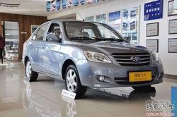 [齐齐哈尔]夏利N5优惠3000元 有现车销售