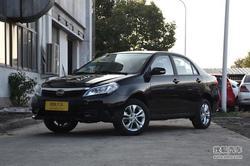 [天津]比亚迪F3现车充足 最高优惠8300元