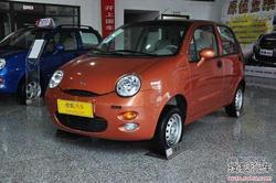 [十堰]2012款奇瑞QQ3优惠4600元 有现车