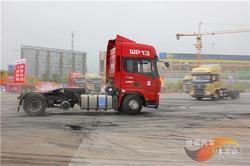 4天销售额超7亿元 中国商用车博览会落幕