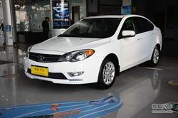 [杭州]东南V5报价仅6.59万元起 少量现车