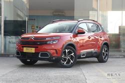 天逸/速腾等新增车型 5款近期发布的新车
