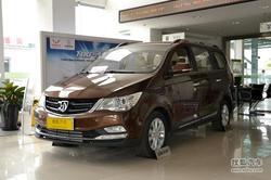 [长沙]宝骏730售价6.08万起 现车供应中!