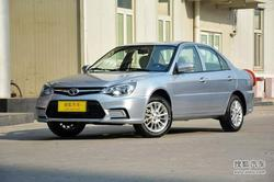 [保定]东南V3菱悦降价0.8万元 现车销售!