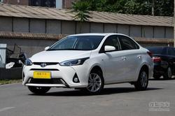 最高优惠1.3万 日韩系入门级家用车优惠
