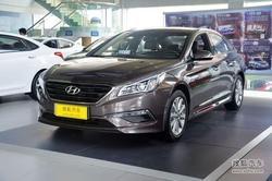 [青岛市]现代索纳塔九降价2.5万现车销售