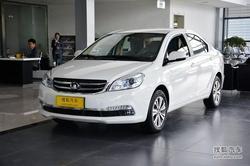 [潍坊]长城C30最高降价0.7万元 现车充足