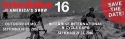 雅迪等中国企业亮相拉斯维加斯自行车展!