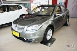 [新乡]中华H330购车优惠3000元 现车销售