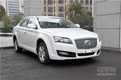 宁波卖得最火最受欢迎的电动汽车都在这!