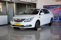 [东莞]比亚迪G5价格优惠6000元 现车供应