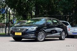 [天津]广汽传祺GA8有现车 综合优惠1.5万