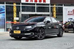 [武汉]东风风神A9优惠3.5万元 现车充足!