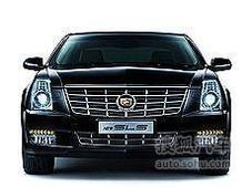 广州车展期间行情汇总 5车型最高让8.3万