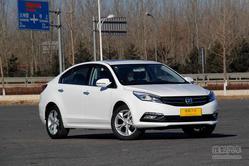 [惠州市]众泰Z500平价销售 现7.68万元起