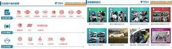 中国电信车联网为中国新能源汽车合作大会添彩