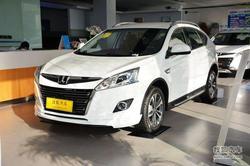 [惠州市]年轻动感优6 SUV 降价达3000元!