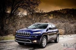 [大连]全新Jeep自由光现车到店 暂无优惠