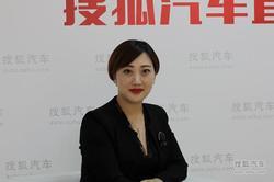 三源色副总孙雪:未来5年做赛车行业第一