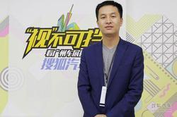 斯柯达杨阳:经销商仍是主力的营销网络!