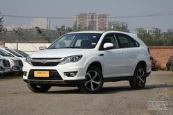 [杭州]比亚迪S7特价小降1000元 少量现车