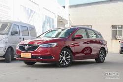 [天津]别克阅朗有现车购车综合优惠2.5万