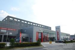 专访无锡瑞立华东风日产5S店总经理 周波
