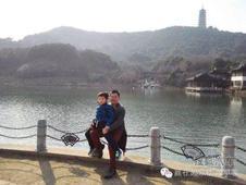 上海早教育儿|教育孩子,父亲不可缺席