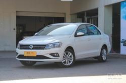 [杭州]一汽大众捷达优惠1.7万!少量现车