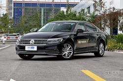 [洛阳]大众辉昂降价7.1万现车活动销售中