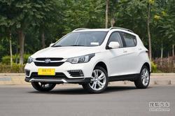 [天津]一汽骏派D60有现车综合优惠5000元