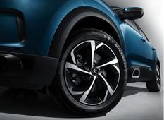 2019款天逸告诉你什么才是专业级舒适SUV