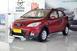 [唐山市]丘比特最高优惠0.89万 少量现车