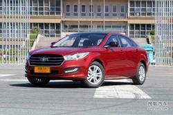 [天津]奔腾B50有现车 购车综合优惠1.8万