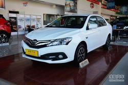 [长沙]比亚迪F3最高降价1.01元 现车供应