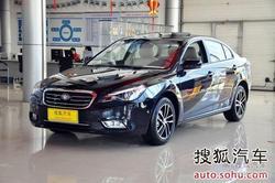 [南宁]购B50部分车款优惠1.5万 大量现车