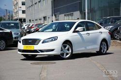 [临沂]全新奔腾B70现车到店 9.98万起售
