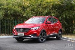 [南京]MG ZS售价7.38-11.58万元欢迎选购