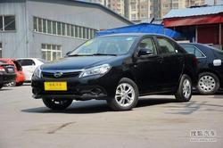 [镇江]比亚迪F3最高优惠2000元 现车销售
