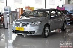 [齐齐哈尔]中华H330优惠3000元 现车销售