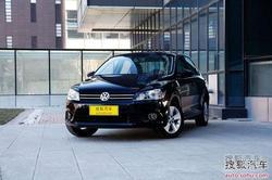 [牡丹江]一汽大众捷达优惠3000元 有现车