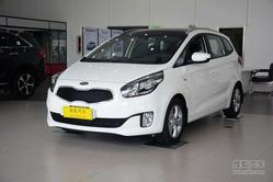 [天津]起亚新佳乐现车充足综合优惠1.8万