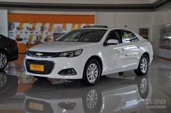 [杭州]雪佛兰迈锐宝优惠4.1万!现车销售