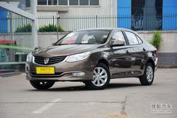 [威海]宝骏630购车优惠0.6万 有少量现车