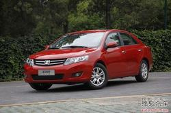 [长治]众泰Z300现金优惠2000元 少量现车
