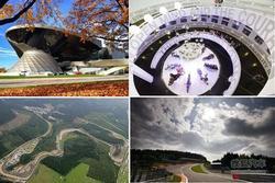 7月26-27 2014 BMW 3行动城市选拔邯郸站
