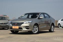 [成都]荣威360现车供应 全系优惠1.1万元