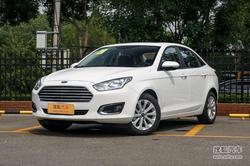 [长沙]福特福睿斯最高优惠2.5万现车供应