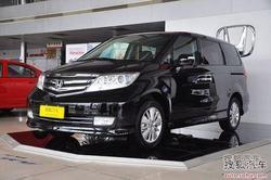 [济宁]购本田艾力绅直降两万元 现车销售